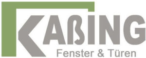 Kaßing-Logo-Cropped