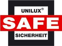 UNILUX_Safe