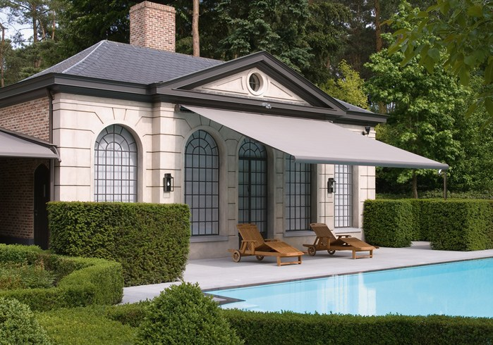 terrassenmarkise-design-opal