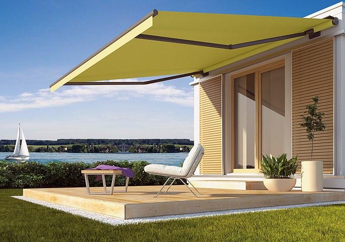 terrassenmarkise-livona